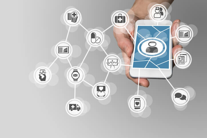 Data Lakes – The Next Big Thing in Healthcare IT ?
