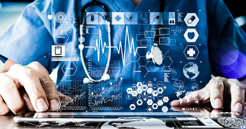 5 Ways Interoperability in Healthcare Can Help Providers Cut Cost And Improve Care
