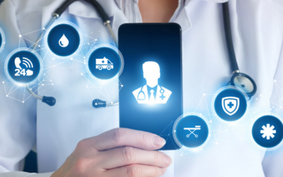 Embracing the New Normal for Patient Care with Corolar ConnectedCare
