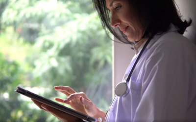 How Canada is Expanding Reach of Virtual Care In a Publicly Funded Healthcare System