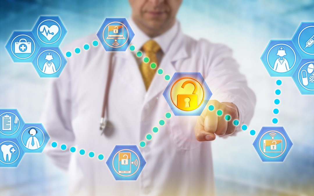 privacy and security for virtual health solutions in ontario